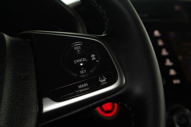 2017 Honda CR-V EX-L AWD - NAVIGATION - SUNROOF- HEATED LEATHER! Mooresville , NC 27