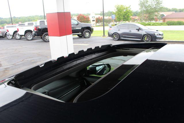 2017 Honda CR-V EX-L AWD - NAVIGATION - SUNROOF- HEATED LEATHER! Mooresville , NC 5