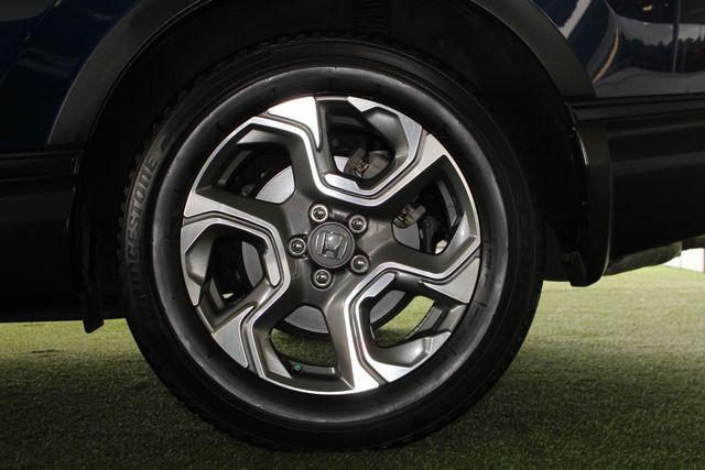 2017 Honda CR-V EX-L AWD - NAVIGATION - SUNROOF- HEATED LEATHER! Mooresville , NC 19