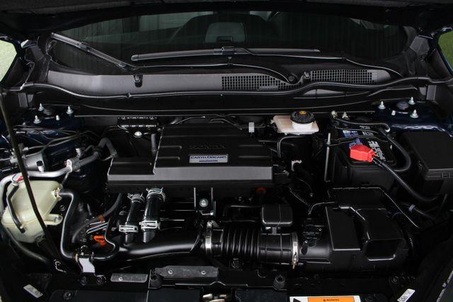 2017 Honda CR-V EX-L AWD - NAVIGATION - SUNROOF- HEATED LEATHER! Mooresville , NC 36