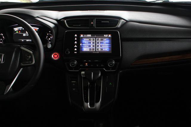2017 Honda CR-V EX-L AWD - NAVIGATION - SUNROOF- HEATED LEATHER! Mooresville , NC 10