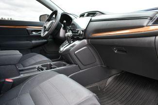2017 Honda CR-V EX Naugatuck, Connecticut 10