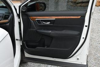 2017 Honda CR-V EX Naugatuck, Connecticut 12