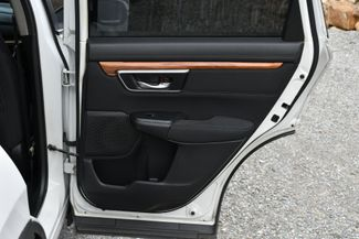 2017 Honda CR-V EX Naugatuck, Connecticut 13