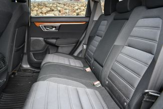 2017 Honda CR-V EX Naugatuck, Connecticut 17