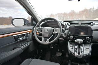 2017 Honda CR-V EX Naugatuck, Connecticut 18