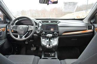 2017 Honda CR-V EX Naugatuck, Connecticut 19