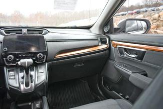 2017 Honda CR-V EX Naugatuck, Connecticut 20