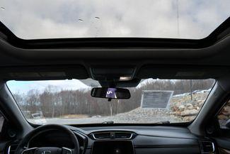 2017 Honda CR-V EX Naugatuck, Connecticut 21