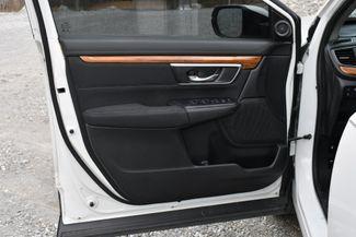 2017 Honda CR-V EX Naugatuck, Connecticut 22