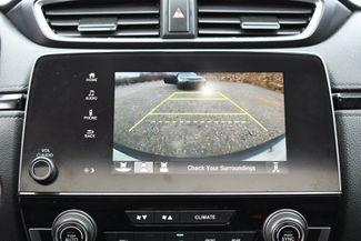 2017 Honda CR-V EX Naugatuck, Connecticut 26