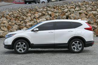 2017 Honda CR-V EX Naugatuck, Connecticut 3