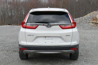 2017 Honda CR-V EX Naugatuck, Connecticut 5