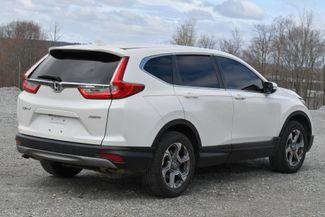 2017 Honda CR-V EX Naugatuck, Connecticut 6