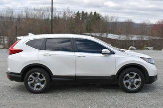 2017 Honda CR-V EX Naugatuck, Connecticut 7