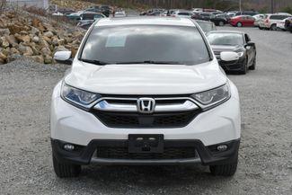 2017 Honda CR-V EX Naugatuck, Connecticut 9