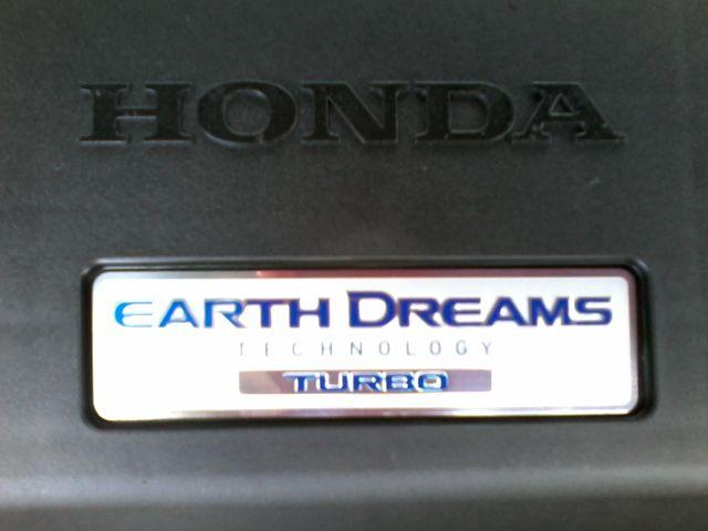 2017 Honda CR-V EX San Antonio, Texas 36
