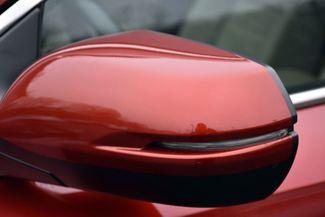 2017 Honda CR-V EX-L Waterbury, Connecticut 11