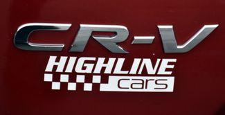 2017 Honda CR-V EX-L Waterbury, Connecticut 14