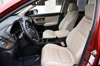 2017 Honda CR-V EX-L Waterbury, Connecticut 18