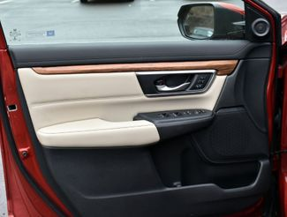 2017 Honda CR-V EX-L Waterbury, Connecticut 29