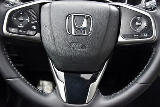 2017 Honda CR-V EX-L Waterbury, Connecticut 37