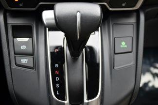 2017 Honda CR-V EX-L Waterbury, Connecticut 45