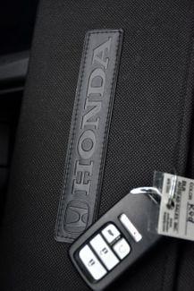 2017 Honda CR-V EX-L Waterbury, Connecticut 48