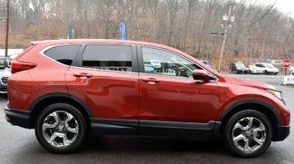 2017 Honda CR-V EX-L Waterbury, Connecticut 6