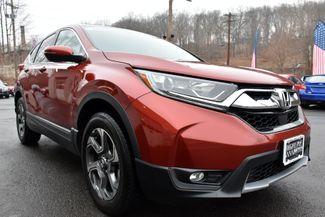 2017 Honda CR-V EX-L Waterbury, Connecticut 7