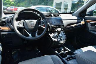 2017 Honda CR-V EX Waterbury, Connecticut 14