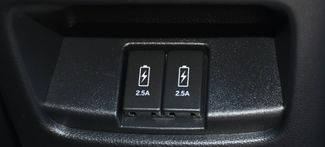2017 Honda CR-V EX Waterbury, Connecticut 18
