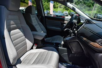 2017 Honda CR-V EX Waterbury, Connecticut 20