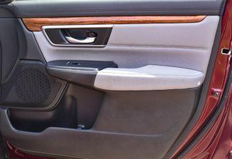 2017 Honda CR-V EX Waterbury, Connecticut 22