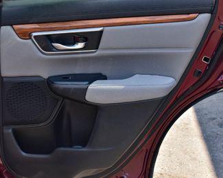 2017 Honda CR-V EX Waterbury, Connecticut 23