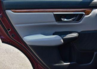 2017 Honda CR-V EX Waterbury, Connecticut 24