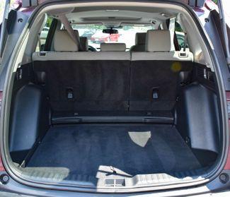 2017 Honda CR-V EX Waterbury, Connecticut 26
