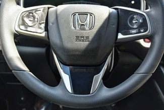 2017 Honda CR-V EX Waterbury, Connecticut 28