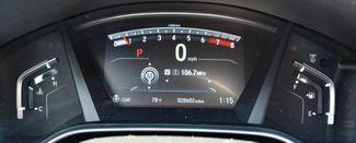 2017 Honda CR-V EX Waterbury, Connecticut 29