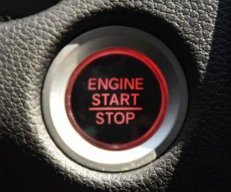 2017 Honda CR-V EX Waterbury, Connecticut 30