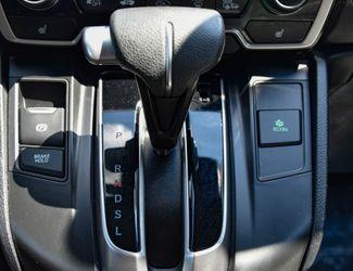 2017 Honda CR-V EX Waterbury, Connecticut 35
