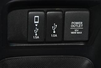2017 Honda CR-V EX Waterbury, Connecticut 37