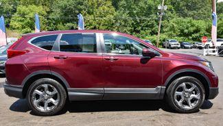 2017 Honda CR-V EX Waterbury, Connecticut 6