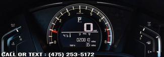 2017 Honda CR-V LX Waterbury, Connecticut 24