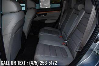 2017 Honda CR-V EX-L Waterbury, Connecticut 16