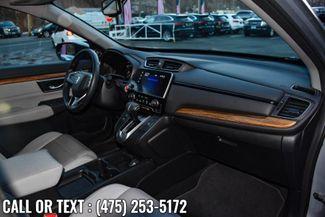 2017 Honda CR-V EX-L Waterbury, Connecticut 19
