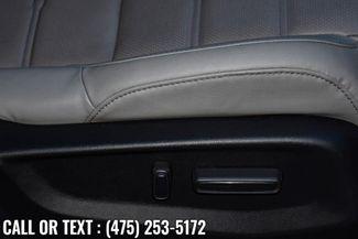 2017 Honda CR-V EX-L Waterbury, Connecticut 20