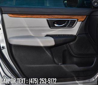 2017 Honda CR-V EX-L Waterbury, Connecticut 24