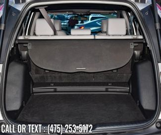 2017 Honda CR-V EX-L Waterbury, Connecticut 25