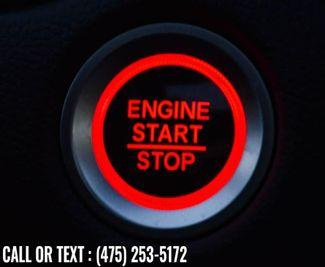 2017 Honda CR-V EX-L Waterbury, Connecticut 30